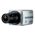 Camera SAMSUNG  - CAMERA SAMSUNG SCB-2001P - CAMERA SAMSUNG SCB-2001P