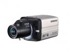 Camera SAMSUNG  - CAMERA SAMSUNG SCB-3000P - CAMERA SAMSUNG SCB-3000P