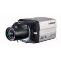 Camera SAMSUNG  - CAMERA SAMSUNG SCB-3001P - CAMERA SAMSUNG SCB-3001P