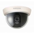 Camera SAMSUNG  - CAMERA SAMSUNG SCD-2010P/2030P - CAMERA SAMSUNG SCD-2010P/2030P