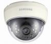 Camera SAMSUNG  - CAMERA SAMSUNG SCD-2020RP - CAMERA SAMSUNG SCD-2020RP