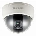 Camera SAMSUNG  - CAMERA SAMSUNG SCD 2080P - CAMERA SAMSUNG SCD 2080P