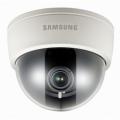Camera SAMSUNG  - CAMERA SAMSUNG SCD-3080P - CAMERA SAMSUNG SCD-3080P