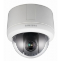Camera SAMSUNG  - CAMERA SAMSUNG SCP-2120P - CAMERA SAMSUNG SCP-2120P