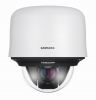 Camera SAMSUNG  - CAMERA SAMSUNG SCP-2430HP - CAMERA SAMSUNG SCP-2430HP