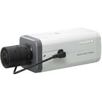 Camera SONY  - Camera SONY SSC-E413P/E418P - Camera SONY SSC-E413P/E418P