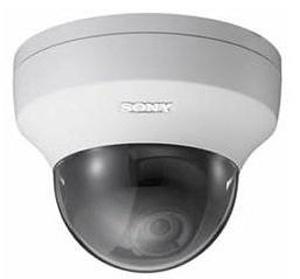 Camera SONY  - Camera SONY SSC-CD45P - Camera SONY SSC-CD45P