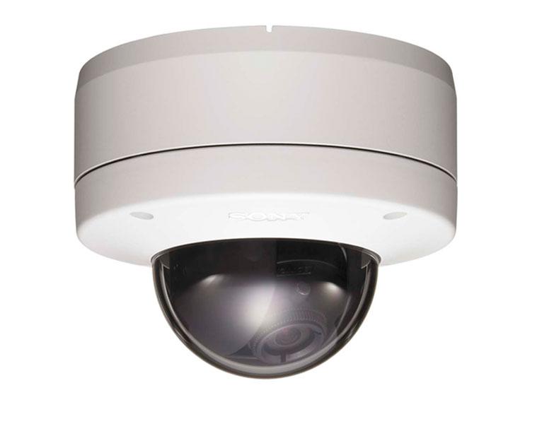Camera SONY  - Camera SONY SSC-CD77P - Camera SONY SSC-CD77P