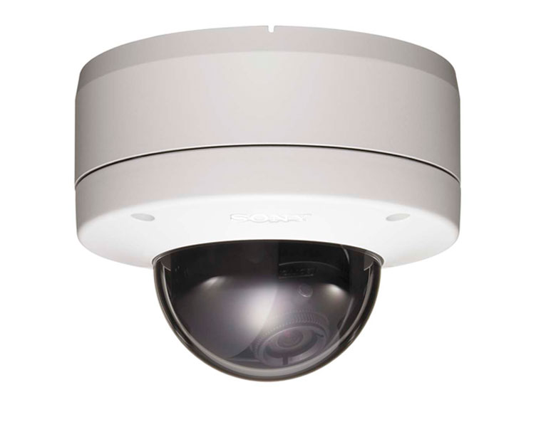 Camera SONY  - Camera SONY SSC-CD79P - Camera SONY SSC-CD79P