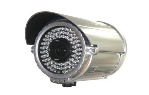 Camera NICHIETSU  - Camera NICHIETSU NC-130V - Camera NICHIETSU NC-130V