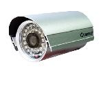 Camera  VANTECH  - Camera VANTECH VT-3700H - Camera VANTECH VT-3700H
