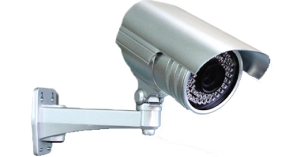 Camera  VANTECH  - Camera VANTECH VT-3900H - Camera VANTECH VT-3900H