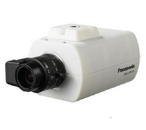 TRANG CHỦ  - Camera PANASONIC WV-CP300/ WV-CP304 - Camera PANASONIC WV-CP300/ WV-CP304