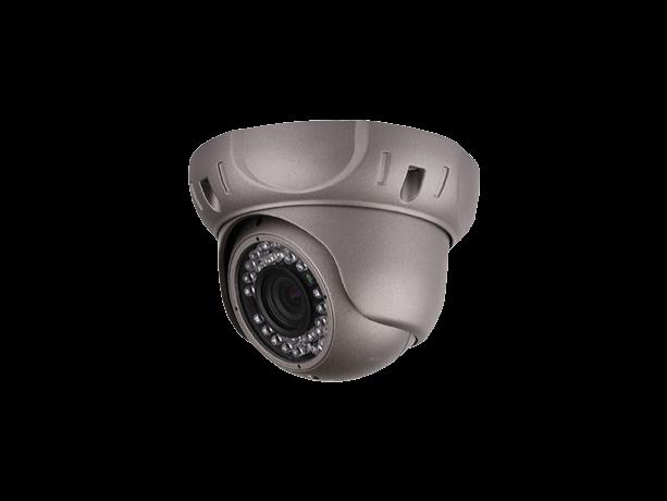 Camera PANASONIC  - Xplus SP-CFR604 - Xplus SP-CFR604