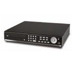 Camera PANASONIC  - Đầu ghi h�nh Xplus SP-DR08 - Đầu ghi h�nh Xplus SP-DR08