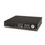 Camera PANASONIC  - Đầu ghi h�nh Xplus SP-DRH16 - Đầu ghi h�nh Xplus SP-DRH16